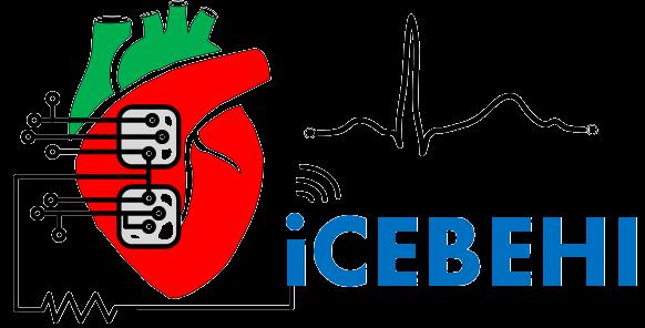 2nd ICEBEHI 2021